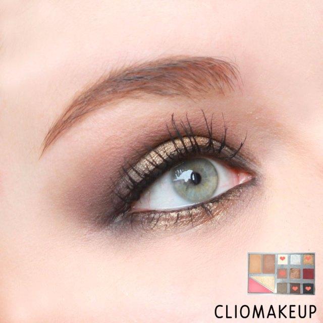 cliomakeup-saldi-kiko-11-palette