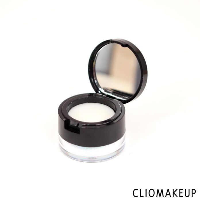 cliomakeup-recensione-all-over-fix-and-glitter-debby-2