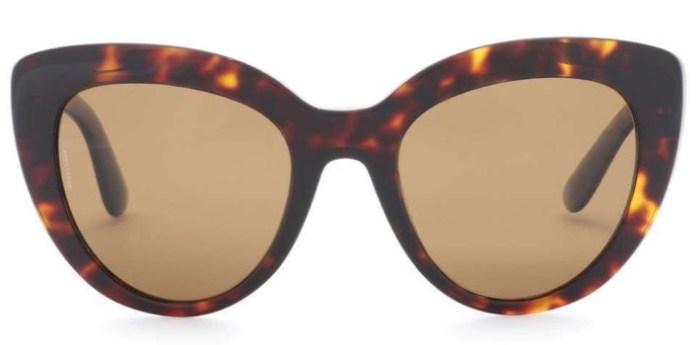 cliomakeup-montature-modelli-occhiali-da-sole-2018-8-dolce-gabbana