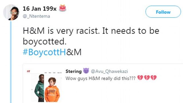 cliomakeup-hm-pubblicita-razzista (4)