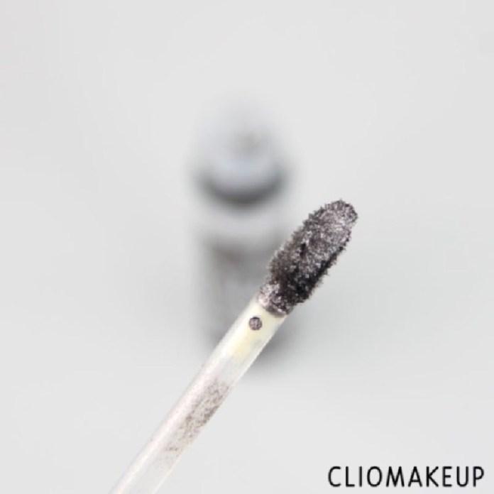 cliomakeup-migliori-prodotti-essence-8-ombretto