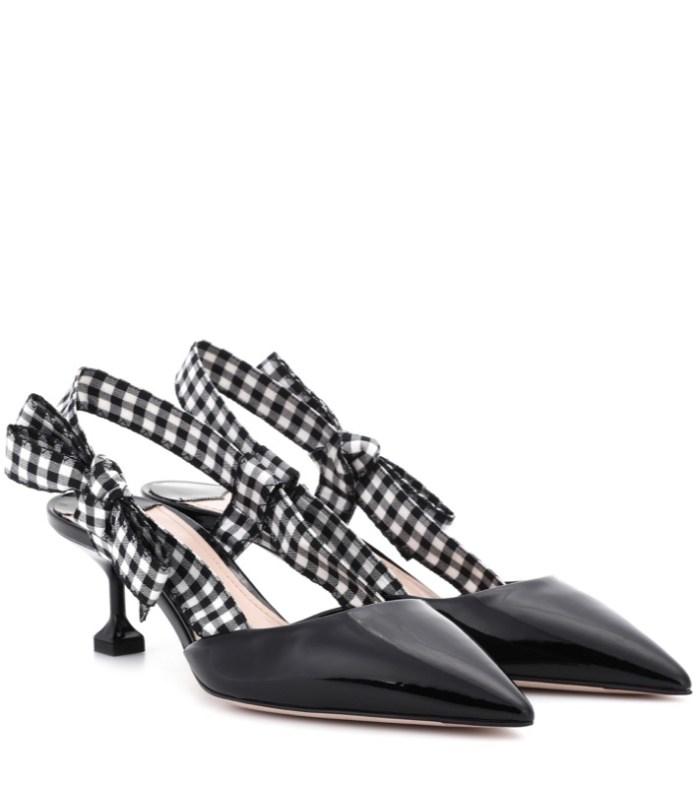 cliomakeup-scarpe-primavera-2018-4-miu-miu