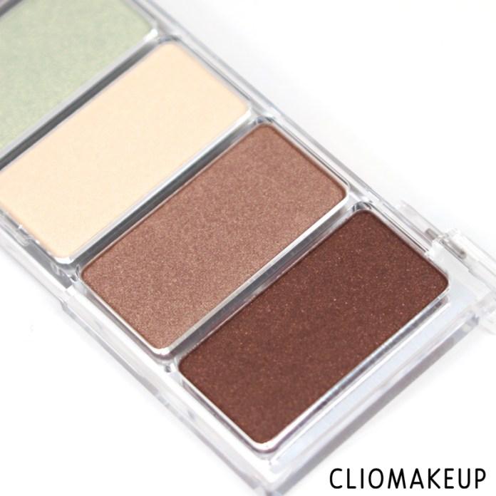 cliomakeup-recensione-wood-you-love-me-palette-essence-4