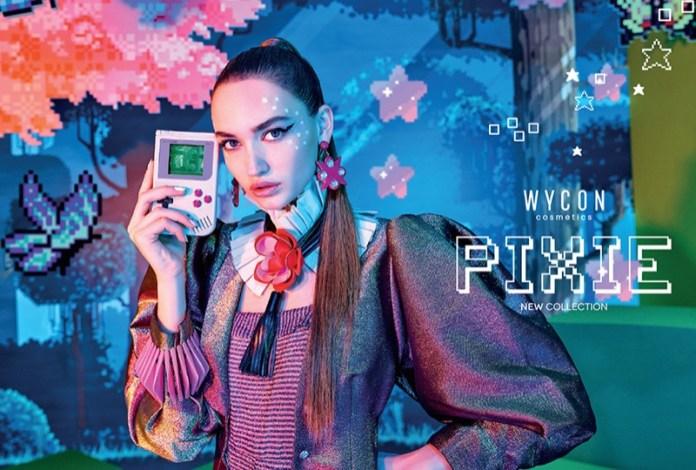 cliomakeup-prodotti-novità-19-pixie-wycon