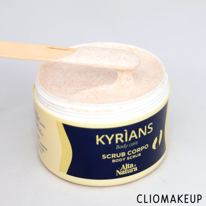 10-Cliomakeup-blog-top-teamclio-scrub-Kyrians-Scurb-Corpo-10