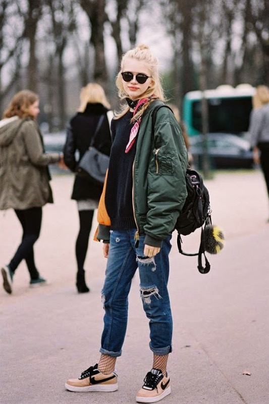 cliomakeup-outfit-foulard-9-street-style