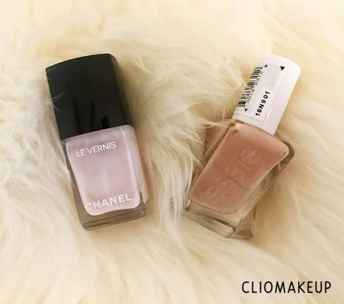 8Cliomakeup-smalti-nude-neutri-ballerina-chanel-at-the-barre-essie8