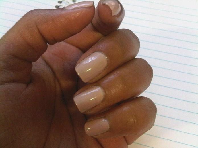 18-Cliomakeup-smalti-nude-neutri-neutral-toni-pelle-scure-18