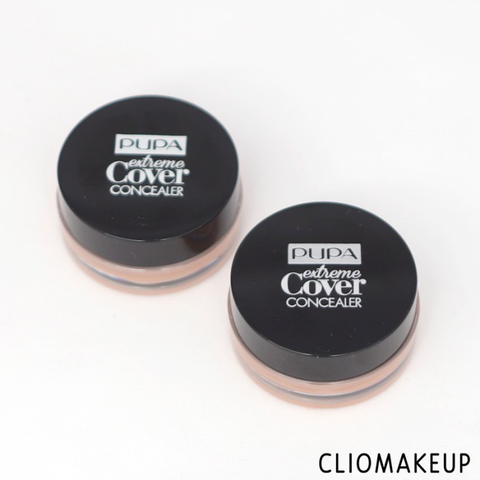 cliomakeup-recensione-correttore-pupa-extreme-cover-concealer-2