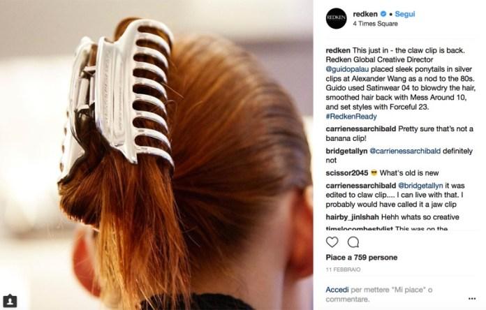 cliomakeup-accessori-capelli-13-redken