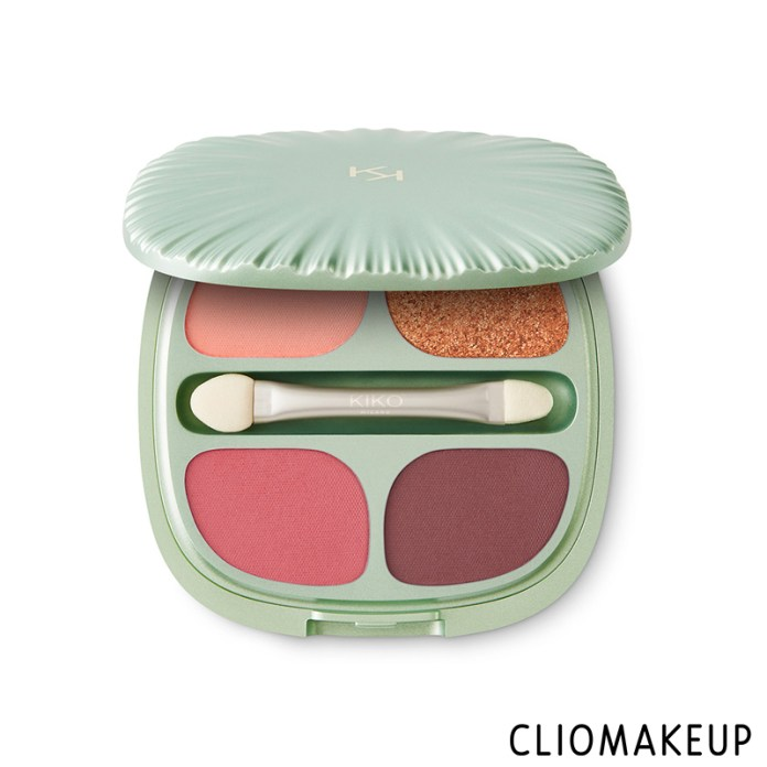 cliomakeup-recensione-palette-occhi-kiko-free-soul-eyeshadow-palette-1