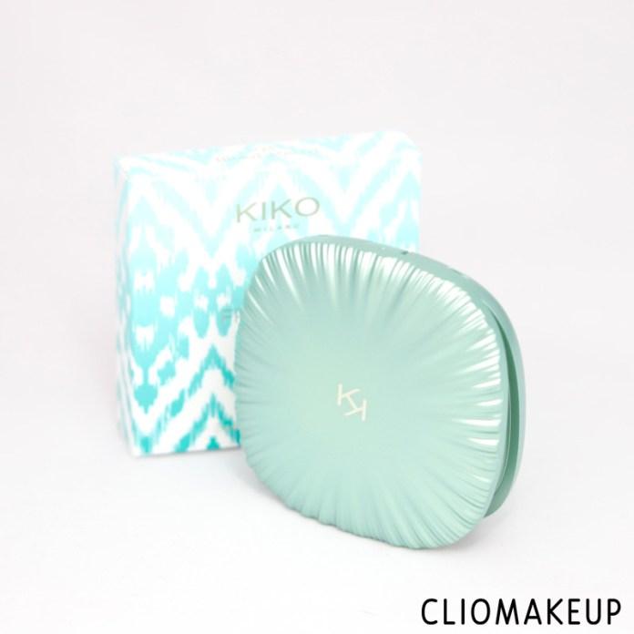 cliomakeup-recensione-palette-occhi-kiko-free-soul-eyeshadow-palette-2