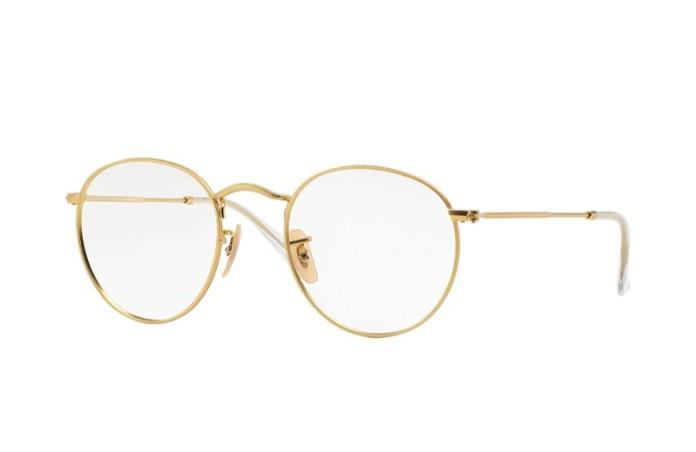 ClioMakeUp-occhiali-vista-trend-2018-primavera-look-fashion-19