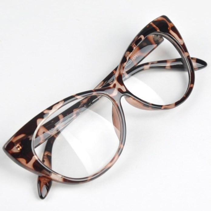 ClioMakeUp-occhiali-vista-trend-2018-primavera-look-fashion-5