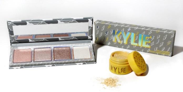 cliomakeup-kylie-kim-collezione-beauty-16-linea-kylie