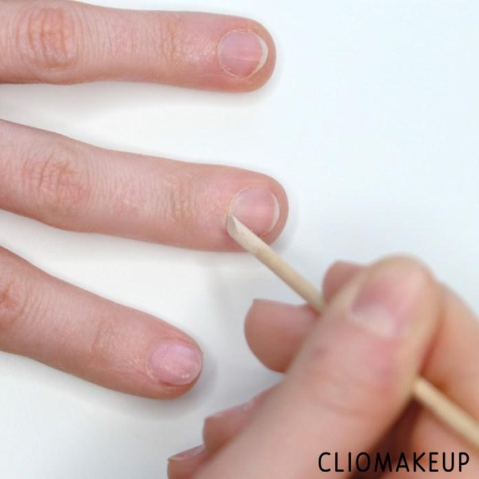 cliomakeup-dip-powder-kit-manicure-unghie (4)