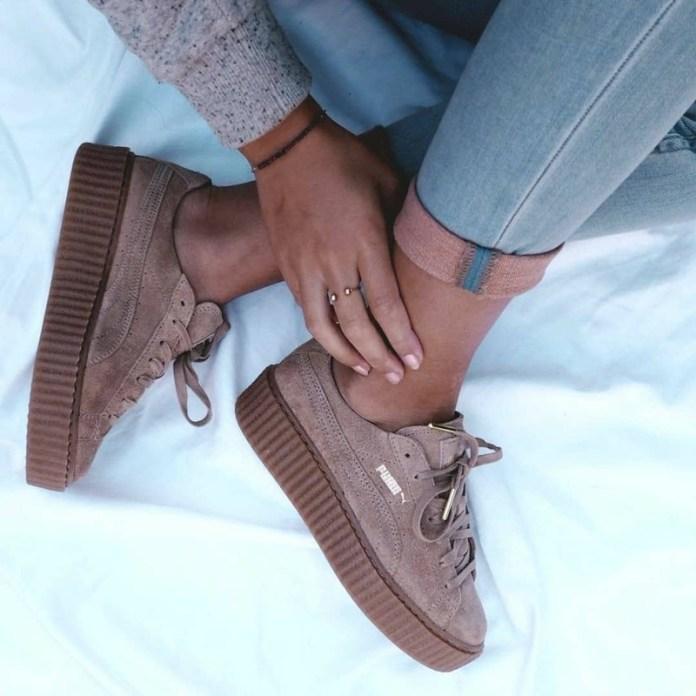 ClioMakeUp-sneaker-suede-must-have-trend-primavera-estate-6