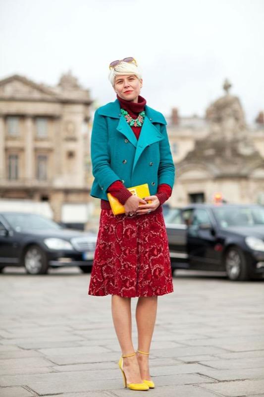 cliomakeup-abbinare-turchese-outfit-6-giallo