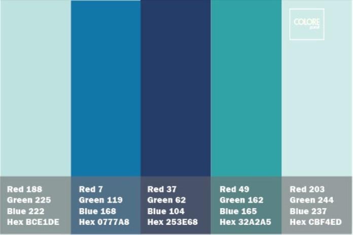 cliomakeup-abbinare-turchese-outfit-14-tonalità-blu.jpg