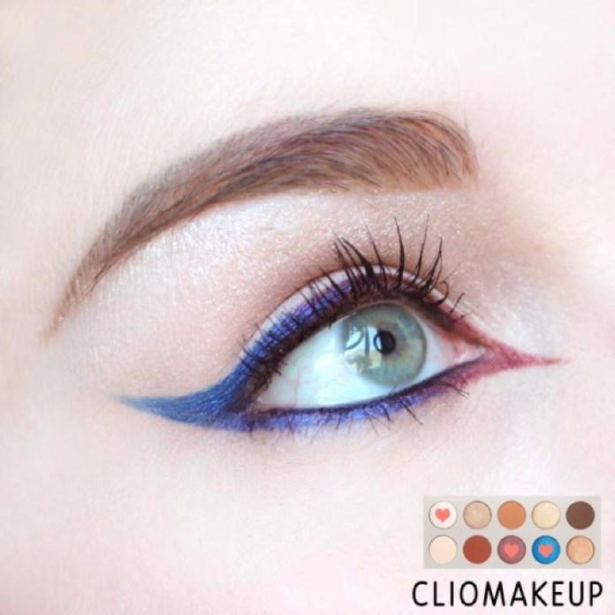 cliomakeup-tendenza-ombretto-blu-3-silvia