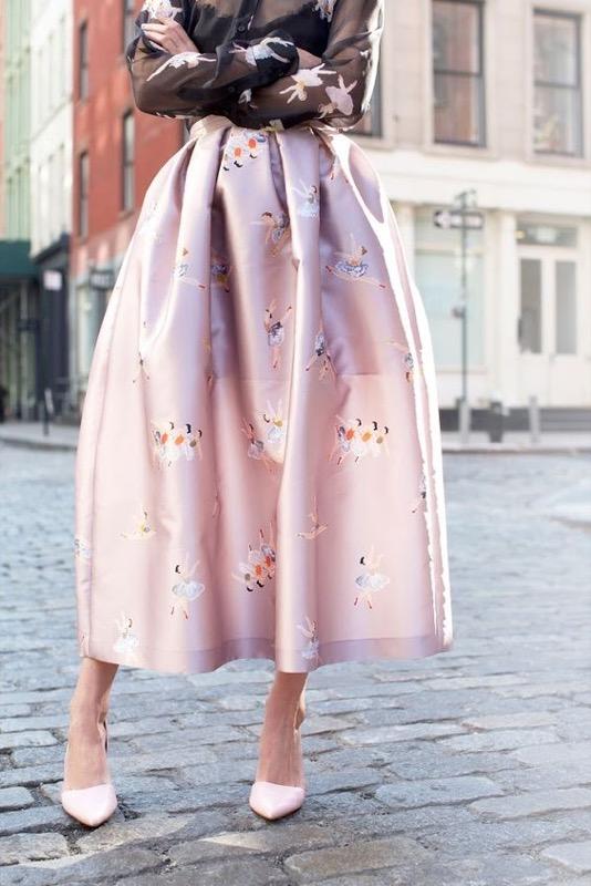 cliomakeup-rosa-pastello-fashion-1-gonna-midi