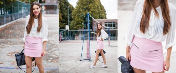 cliomakeup-rosa-pastello-fashion-7-mini-gonna