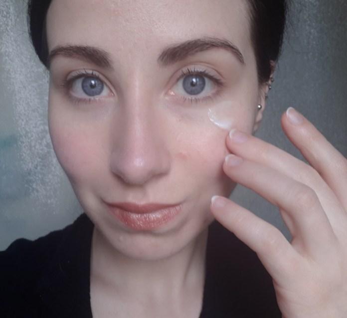 ClioMakeUp-skincare-estate-prodotti-jowae-per-tutte-pelli-27