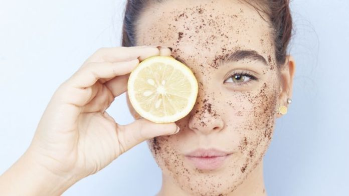ClioMakeUp-ogni-quanto-fare-scrub-viso-corpo-periodo-tipologie-prodotti-10