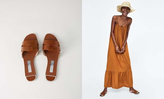 ClioMakeUp-ciabattine-fashion-trend-come-indossarle-abbinarle-top-fashion-22