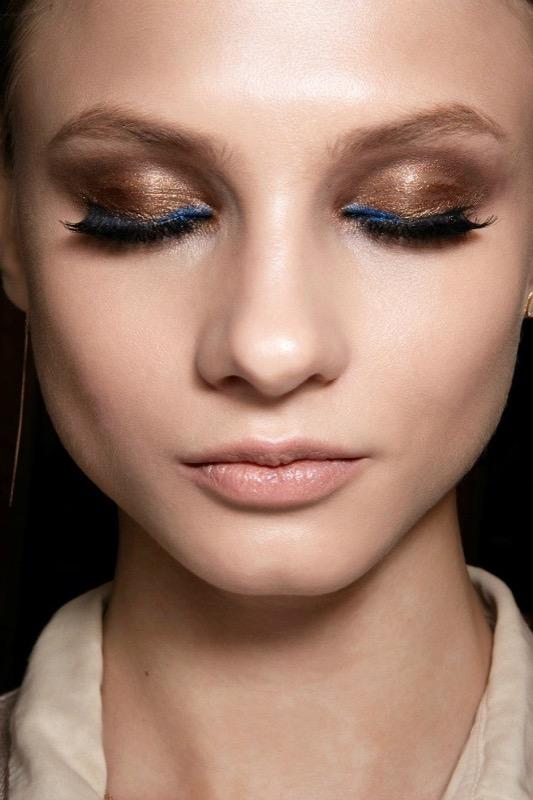 cliomakeup-make-up-occhi-blu-9-bronzo