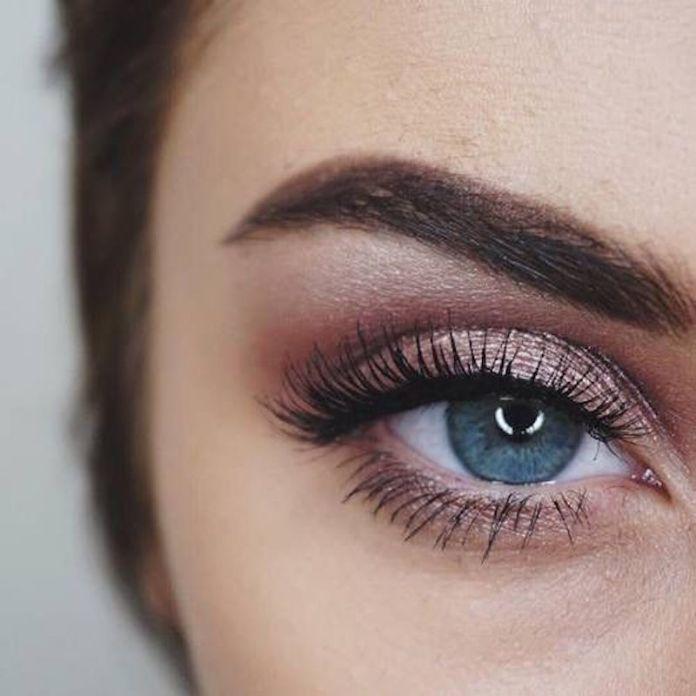 cliomakeup-make-up-occhi-blu-17-nuance
