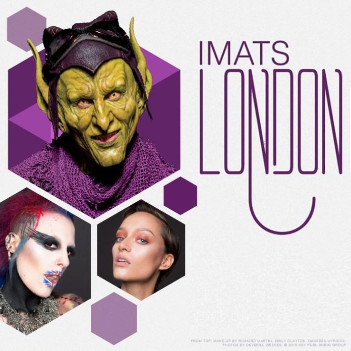 cliomakeup-imats-londra-2018-masterclass-make-up-artist-14