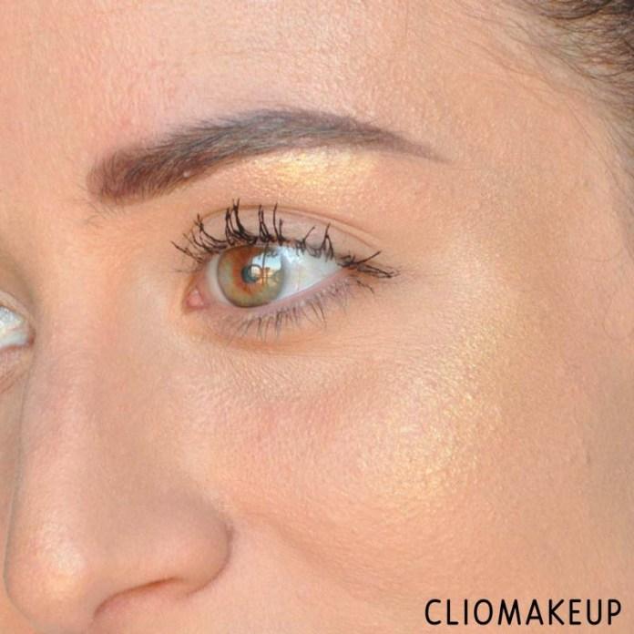 cliomakeup-recensione-illuminante-fenty-beauty-killawatt-freestyle-highlighter-10