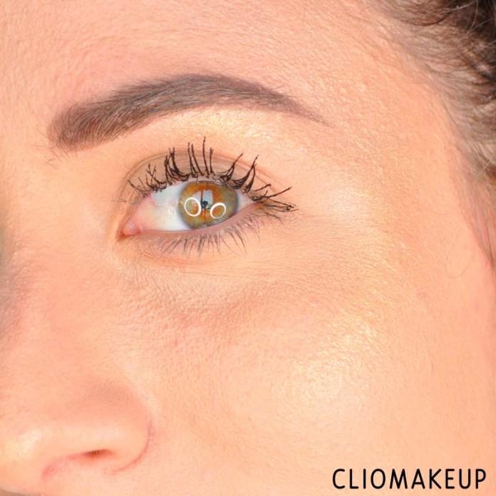 cliomakeup-recensione-illuminante-fenty-beauty-killawatt-freestyle-highlighter-13