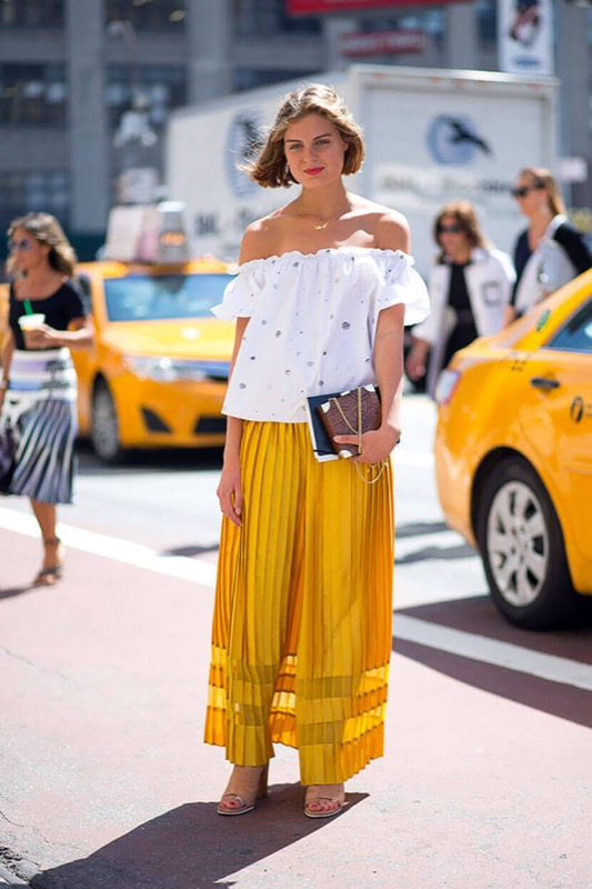 cliomakeup-giallo-mania-trend-9-fashion