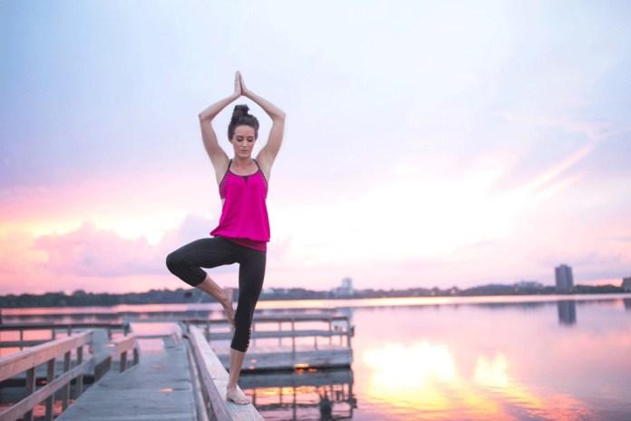 cliomakeup-yoga-benefici-corpo-5-equilibrio