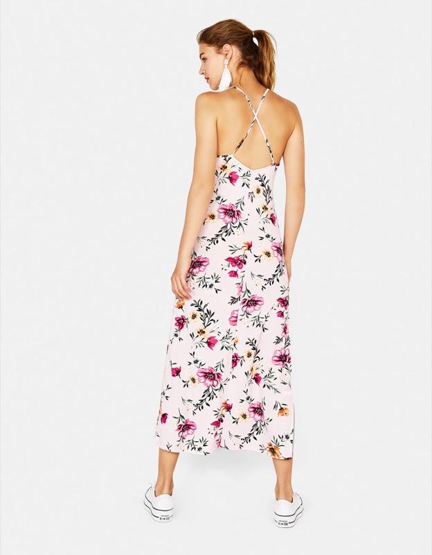 ClioMakeUp-vestiti-lunghi-estate-modelli-stampe-colori-trend-fashion-5