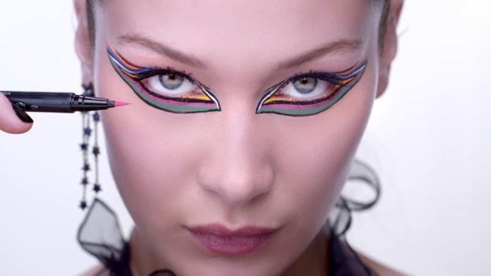 cliomakeup-mascara-colorato-volume-11-eye-liner-dior