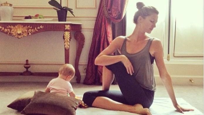 cliomakeup-cellulite-post-parto-5-yoga