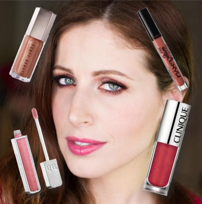 cliomakeup-gloss-labbra-2018-novita-estate-glossy-lips (22)