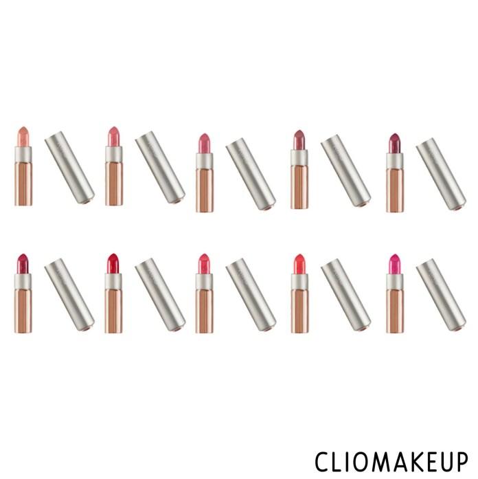 cliomakeup-recensione-rossetti-kiko-glossy-dream-sheer-lipstick-3