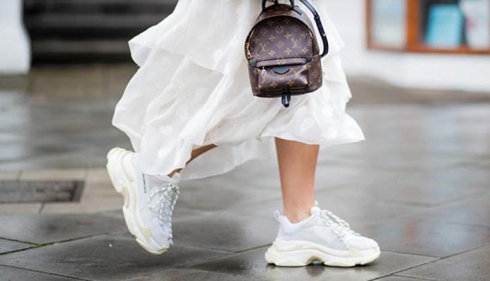 cliomakeup-sneakers-fashion-scarpe-1
