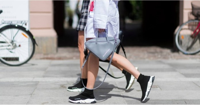 cliomakeup-sneakers-fashion-scarpe-3-sock-shoes-calzini