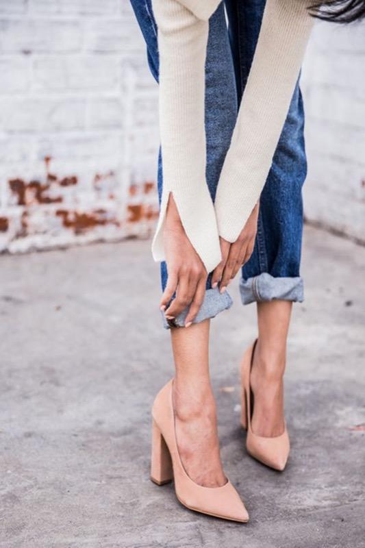 ClioMakeUp-scarpe-punta-fashion-estate-2018-8