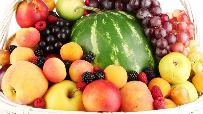 cliomakeup-errori-estate-frutta-estiva-13