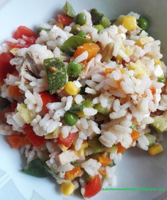 cliomakeup-errori-estate-insalata-riso-17