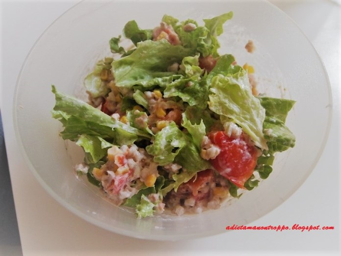 cliomakeup-errori-estate-insalata-tonno-farro-18