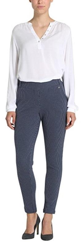 cliomakeup-pantaloni-che-ingrassano-errori-fashion-8