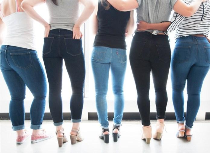 cliomakeup-pantaloni-che-ingrassano-errori-fashion-18