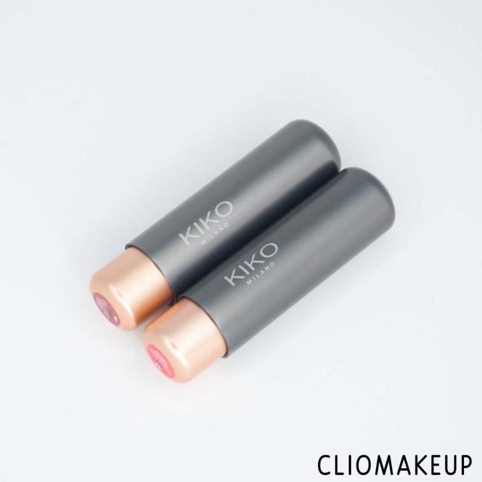 cliomakeup-recensione-rossetti-kiko-velvet-passion-matte-lipstick-2
